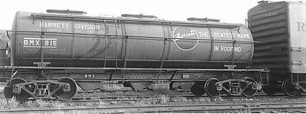 BMX 815_2