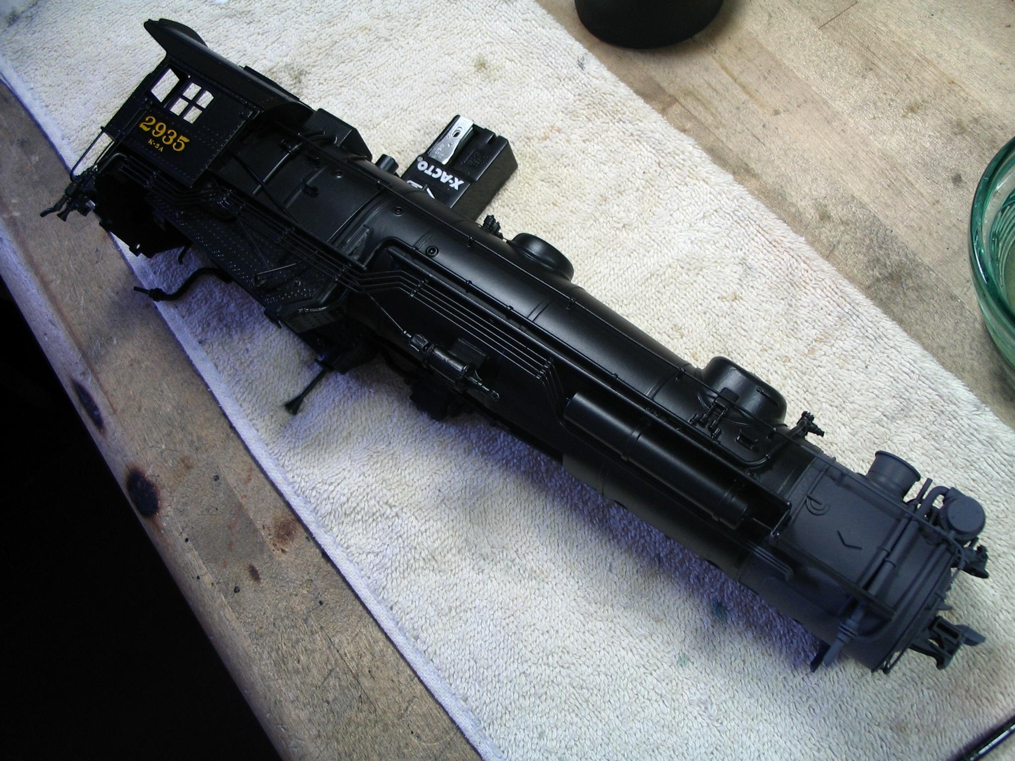 K-5A in progress 001