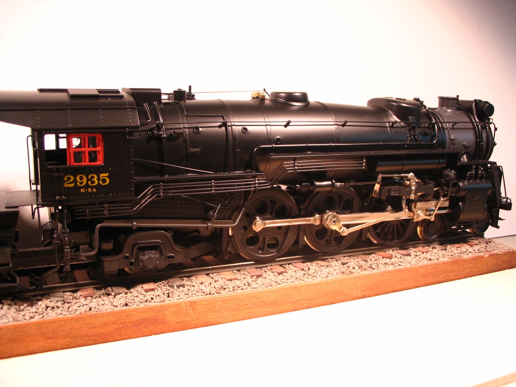 K-5a 011