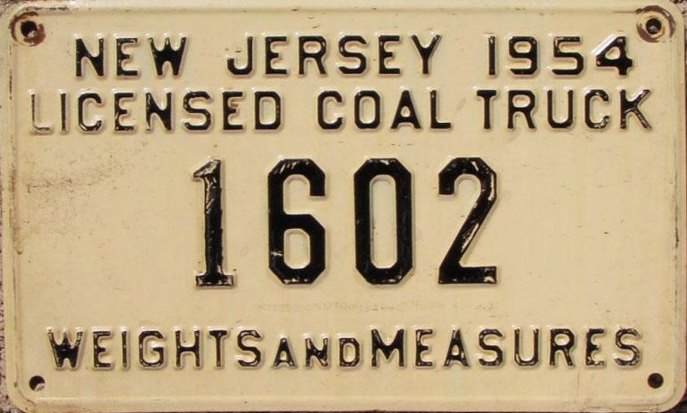 NJ Coal 54