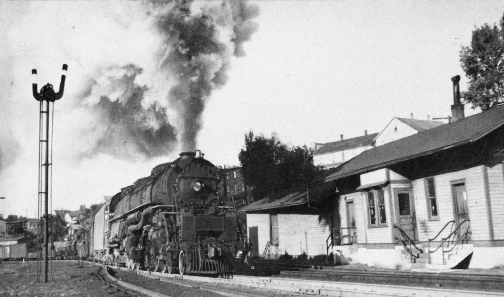 Train Order at FC_south