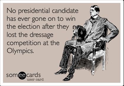 romney_olympics