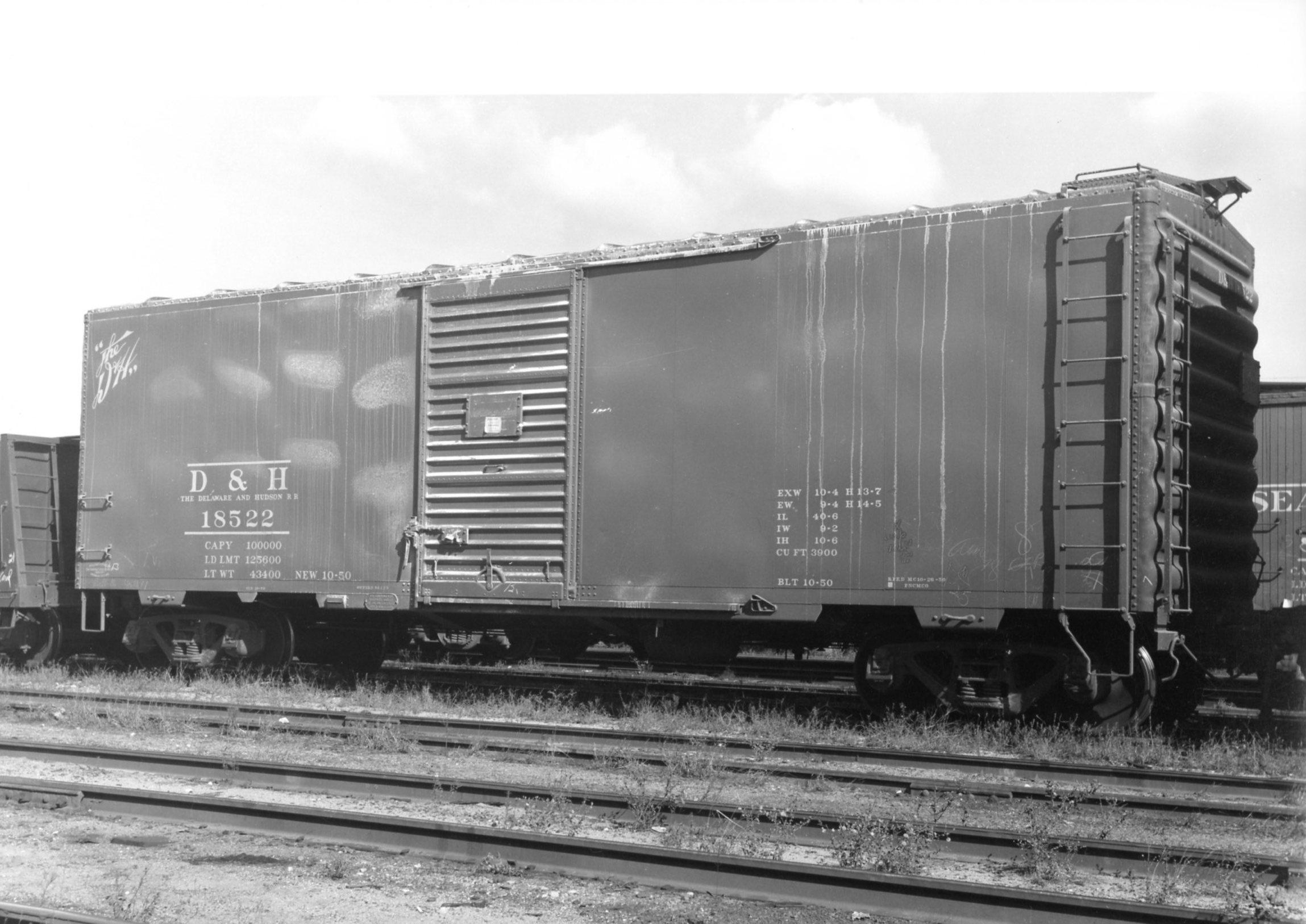 18522_1952