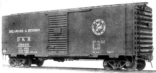 19600 PS-1 1950