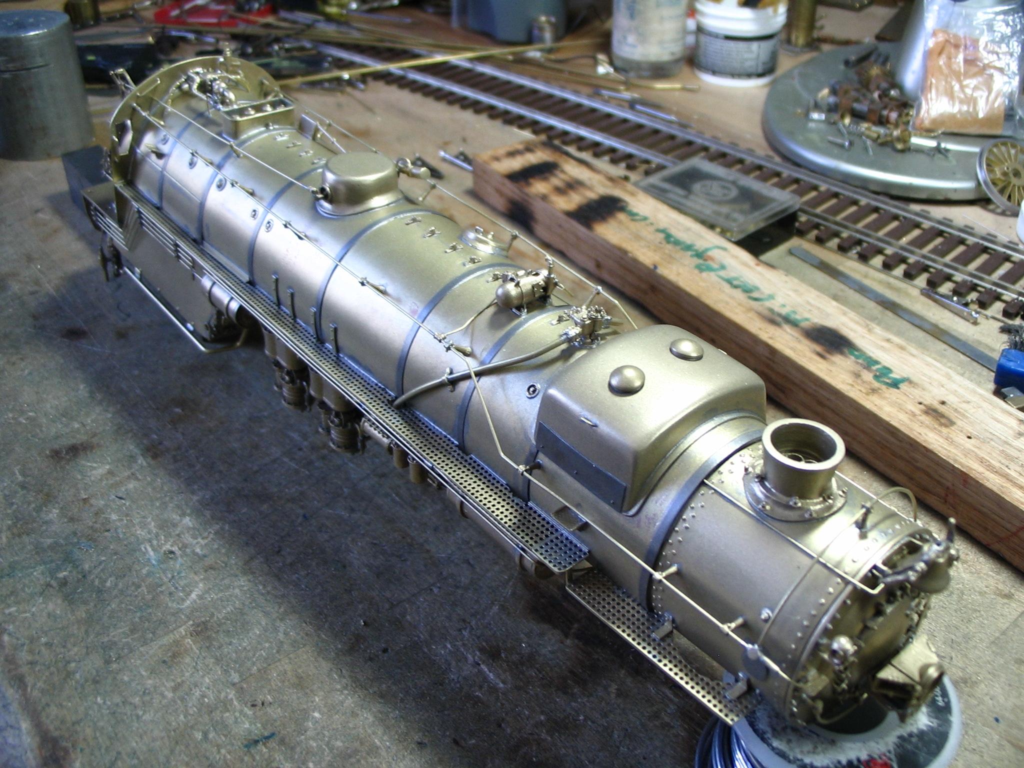 Joe's K-1 Boiler (pre-paint) 001